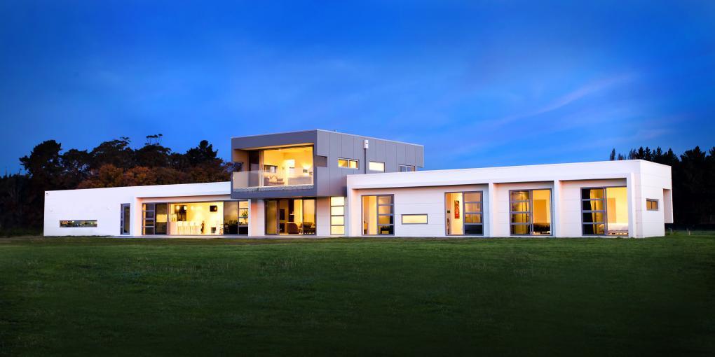 Digital house design house plans for Digital home designs